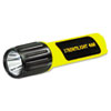 <strong>Streamlight®</strong><br />ProPolymer Lux LED Flashlight, 4 AA Batteries (Included), Yellow