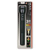 <strong>Maglite®</strong><br />LED Flashlight, 3 D Batteries (Sold Separately), Black