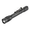 <strong>Streamlight®</strong><br />Professional Tactical Flashlight with Holster, 2 AA Batteries (Included), Black