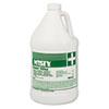 Misty® BIODET ND-64, Lemon, 1gal Bottle, 4/Carton AMRR2724