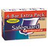 Bar, Antibacterial (3)