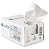 "<strong>Inteplast Group</strong><br />Food Bags, 16 oz, 0.68 mil, 4"" x 8"", Clear, 1,000/Carton"