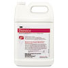 Clorox® Healthcare® Hospital Cleaner Disinfectant w/Bleach, 128 oz Refill, 4/Carton CLO68978