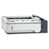 HP LaserJet CE530A 500 Sheet Feeder Tray