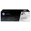 <strong>HP</strong><br />TONER,LJ 305A XL,BK