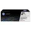 <strong>HP</strong><br />HP 305X, (CE410X) High-Yield Black Original LaserJet Toner Cartridge