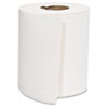 <strong>GEN</strong><br />Center-Pull Roll Towels, 2-Ply, White, 8 x 10, 600/Roll, 6 Rolls/Carton