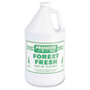 ALL-PURPOSE CLEANER, PINE, 1 GAL BOTTLE, 4/CARTON