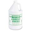 All-Purpose Cleaner, Pine, 1gal, Bottle, 4/carton