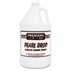 <strong>Kess</strong><br />Pearl Drop Lotion Hand Soap, 1 gal Bottle, 4/Carton