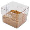 Storage/Tote Base, Plastic (23)