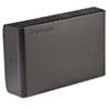 Verbatim® Store N Save Desktop Hard Drive, USB 3.0, 1 TB