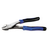 <strong>Klein Tools®</strong><br />72110-6 Journeyman 2000 Series Diagonal Cut Pliers