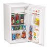Avanti 3.3 Cu.Ft Refrigerator with Chiller Compartment, White AVARM3306W