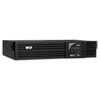 SmartPro Line-Interactive Sine Wave UPS 2U Rack/Tower, 6 Outlets, 1000 VA, 480 J