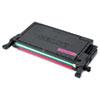 Samsung CLTM609S High-YIeld Toner, 7,000 Page Yield, Magenta SASCLTM609S