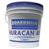 Boardwalk® Low Suds Laundry Detergent, Economical, Powder, Fresh Lemon Scent, 40lb Pail BWKHURACAN40