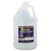 Rosa Marca Brand White Vinegar, 5%, 128oz, 4/Carton RMB7174299414