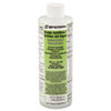 <strong>Honeywell</strong><br />Water Additive Refill for Fendall Porta Stream, 8oz Cartridge, 4/Carton