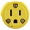 Electrical Accessories Thumbnail