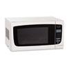 Avanti 1.4 Cubic Foot Capacity Microwave Oven, 1000 Watts AVAMO1450TW