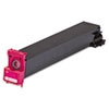 32872 Compatible New Build 8938-507 (TN210M) Toner, Magenta
