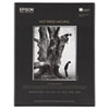 Epson Fine Art Hot Press Natural