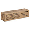 <strong>Xerox®</strong><br />109R00784 Maintenance Kit, 10000 Page-Yield