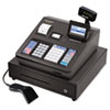Cash Registers Thumbnail