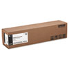 "Epson® Exhibition Canvas Satin, 24"" x 40 ft. Roll EPSS045250"