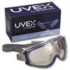 UVXS39610C