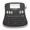 DYMO® LabelManager 210D, 2 Lines, 6 1/10w x 6 1/2d x 2 1/2h DYM1738345