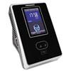 Acroprint® timeQplus FaceVerify System, 4 x 3 x 6, Black ACP010272000