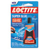 <strong>Loctite®</strong><br />GLUE,LIQUID,CNTRL APPLICATR