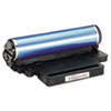 Samsung CLTR407 Drum, 24,000 Page-Yield SASCLTR407