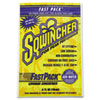 Sqwincher® Fast Pack Drink Package, Lemonade, .6oz Packet, 200/Carton SQW015303LA