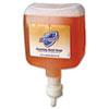 Foam Refill, Antibacterial (17)