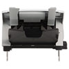 HP Stapler/Stacker for LaserJet Enterprise 600 Series, 500 Sheet HEWCE405A