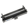 NON-RETURNABLE. R1150 Compatible Ink Roller, Black