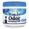 Bright Air Super Odor Eliminator - 450 ft³ - 14 oz - Cool, Clean - 60 Day - 1 Each BRI900090