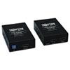 Tripp Lite HDMI Over Single CAT5 Active Extender Kit TRPB1261A1