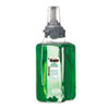 GOJO® Botanical Foam Handwash Refill, Botanical, 1250mL Refill, 3/Carton GOJ881603CT