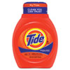 Tide® Liquid  Laundry Detergent, Original, 25oz Bottle - 13875
