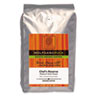 Wolfgang Puck Bulk Coffee, Reserve WGP012661