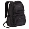 "Targus Legend IQ 16"" Notebook Backpack"