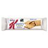Kellogg's® Special K Pastry Crisps, Blueberry, 9/Box KEB56926