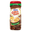 Coffee-mate® Sugar Free Creamy Chocolate Flavor Powdered Creamer, 10.2 oz NES59573