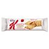 Snack Bars (3)