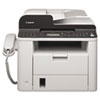 <strong>Canon®</strong><br />FAXPHONE L190 Laser Fax Machine, Copy/Fax/Print
