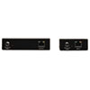Tripp Lite CAT5/5e/6 Extender Kit, VGA With Audio, TAA Compliant TRPB130101A2